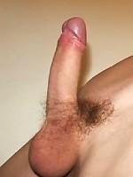 Horny Cam Boys Gay Webcam Porn